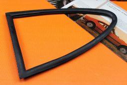 Quarter Window Gasket Opel GT/J