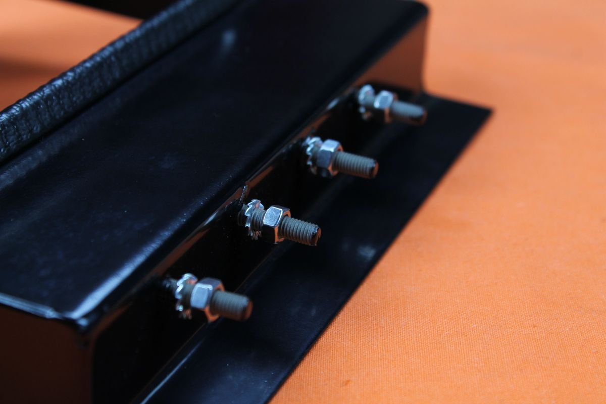 fuse box opel gt fuse box opel gt price 64 50 eur incl vat plus delivery product number
