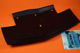 Opel GT 3/4 lower Nose Panel